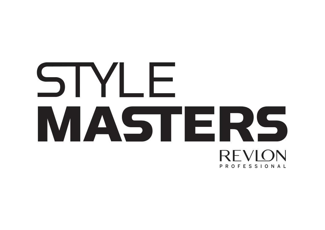 StyleMasters png